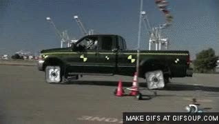 Watch and share Power Wheels GIFs on Gfycat