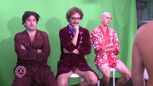 Watch Parodie Masterchef - Palmashow GIF on Gfycat. Discover more D8, MasterChef, drole, palmashow, parodie, sketch GIFs on Gfycat