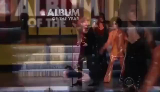 Watch and share Kanye West GIFs and Grammys GIFs on Gfycat