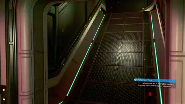 Watch and share Moicane Prospek GIFs and Nomanssky GIFs by Gamer DVR on Gfycat