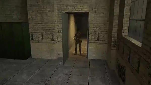 Half-Life [VINESAUCE]