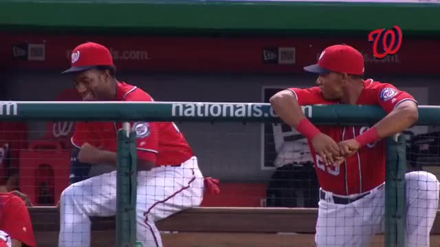 Watch Goodwin strangling Gio GIF by efitz11 (@efitz111) on Gfycat. Discover more NationalsGIFs, nationalsgifs GIFs on Gfycat