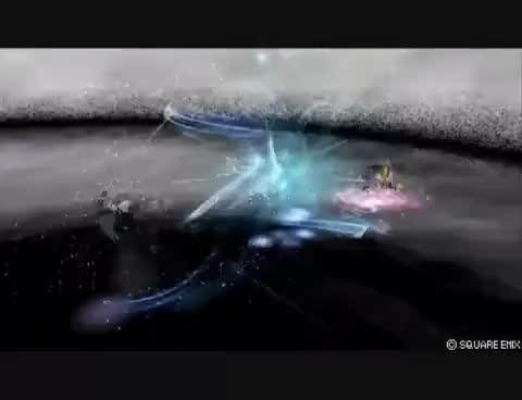 Watch and share Jintsu GIFs and Koji GIFs on Gfycat