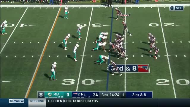Watch and share American Football GIFs and Miami Dolphins GIFs on Gfycat