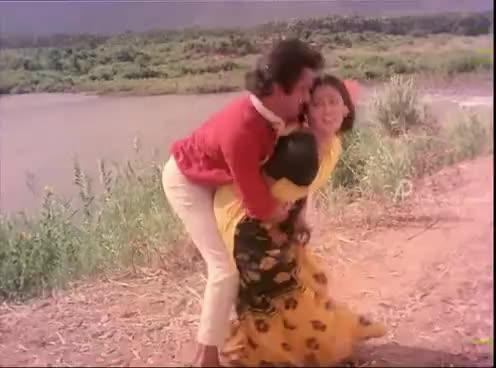 kumbakonamey Konumr Hd video songs download [1987]|  Sankar Guru | Arujun