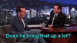 Watch and share Jason Bateman GIFs and Will Arnett GIFs on Gfycat