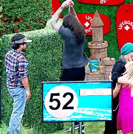 Watch big brother! GIF on Gfycat. Discover more *, 17x08, anyone else thot this was cute?????, austin matelson, austin x vanessa, bb17, bb17edit, vanessa rousso GIFs on Gfycat