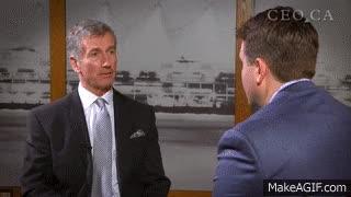 95% discount for a uranium major: CEO.CA talks GoviEx - Equity.Guru