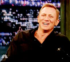 Watch later craig GIF on Gfycat. Discover more daniel craig GIFs on Gfycat