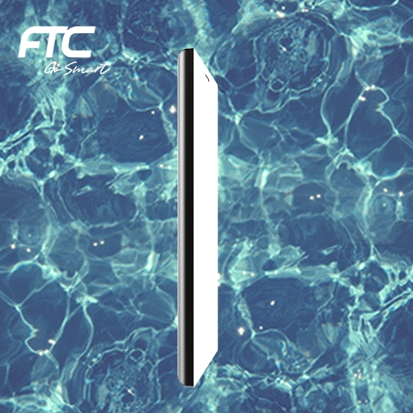FTC 4 GB GIFs