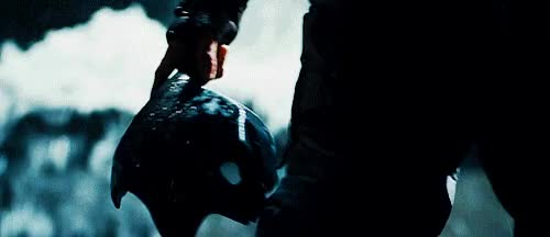 Watch and share The Dark Knight Rises GIFs and Bane GIFs on Gfycat