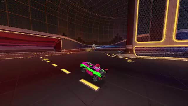 Watch and share Rocket League GIFs by squingu on Gfycat