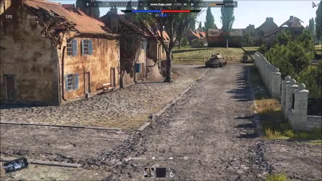 Watch and share Pay Attention GIFs and Warthunder GIFs on Gfycat