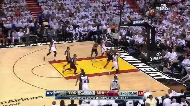 Watch and share Nba GIFs by haplo on Gfycat