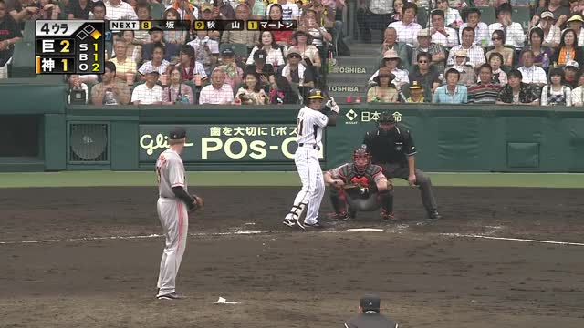 Watch and share Cpbl Reddit GIFs and Cpbl Stats GIFs on Gfycat