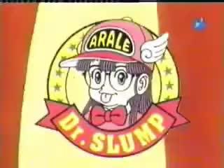 Watch Dr, Slump GIF on Gfycat. Discover more Slump GIFs on Gfycat