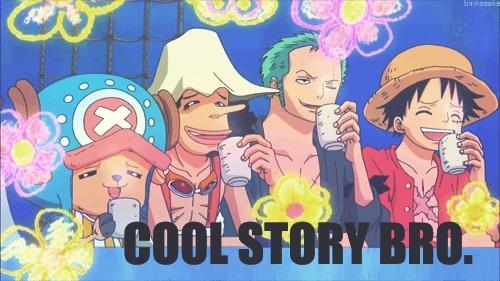 cool bro, cool story, cool story bro, cool story bro GIFs