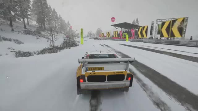 Watch and share Forza Horizon 4 2019.07.20 - 23.08.02.02.DVR GIFs by fenrirgdl on Gfycat