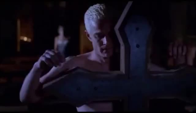 Watch spike GIF on Gfycat. Discover more related GIFs on Gfycat