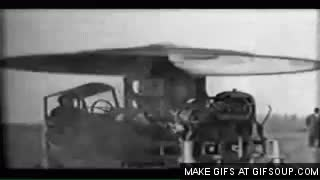 Watch and share Failed Flying Machines GIFs on Gfycat