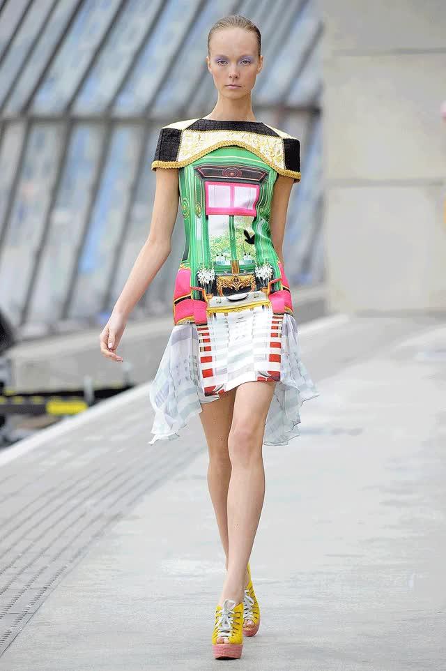 Watch and share Fashion GIFs on Gfycat