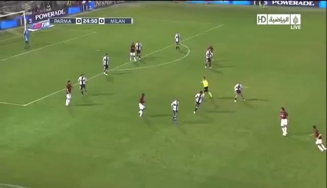 goal, goals, pirlo, goal GIFs