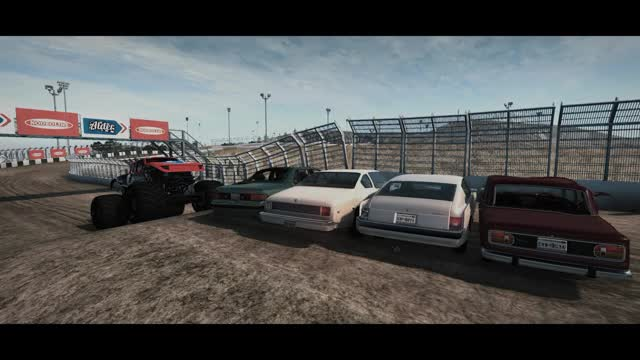 Watch and share Beamng GIFs by Dani on Gfycat