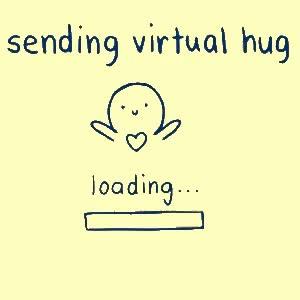 Watch and share #gif,#steps,#stepbystep,#hug GIFs on Gfycat