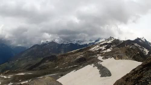Watch and share Timelapse Gif GIFs and Gornergrat GIFs on Gfycat