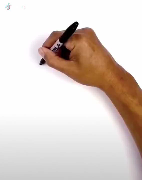 fortnite, fortnitebattleroyale, fortnitebr, fortnitememes,  #fortnitebattleroyale #fortnitememes #fortnitebr  #fortnite #fortnitegameplay #battleroyale #draw GIFs