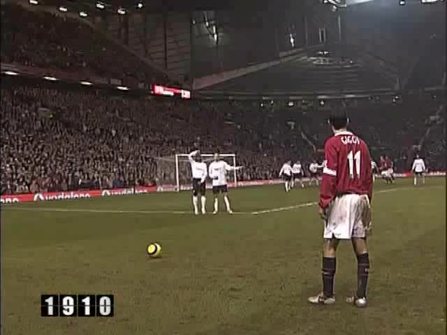 Watch 67 Ferdinand GIF by @mu_goals_2 on Gfycat. Discover more related GIFs on Gfycat