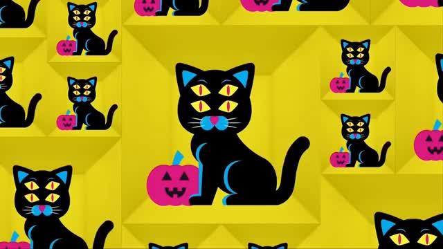 Watch and share Applejacks GIFs and Koolaidman GIFs on Gfycat