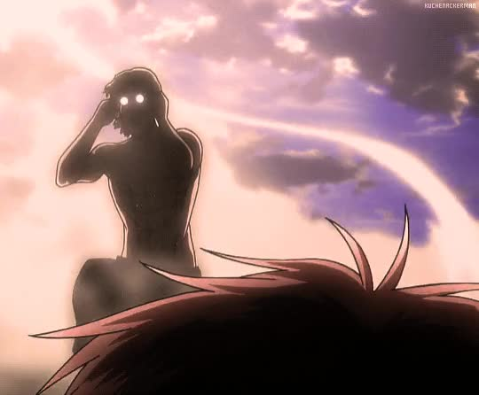 Watch and share AoT GIFs by Ironnexus on Gfycat