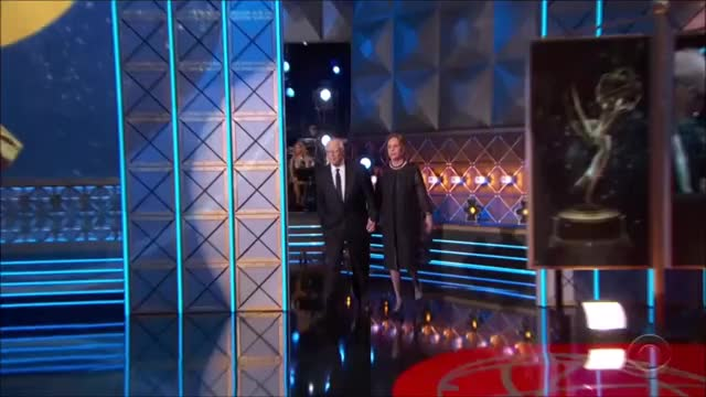Watch this emmys GIF by @tsubaki on Gfycat. Discover more EmmyAwards2017, Emmys, Emmys2017 GIFs on Gfycat