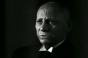 Watch and share Erich Von Stroheim GIFs and Max Von Mayerling GIFs on Gfycat