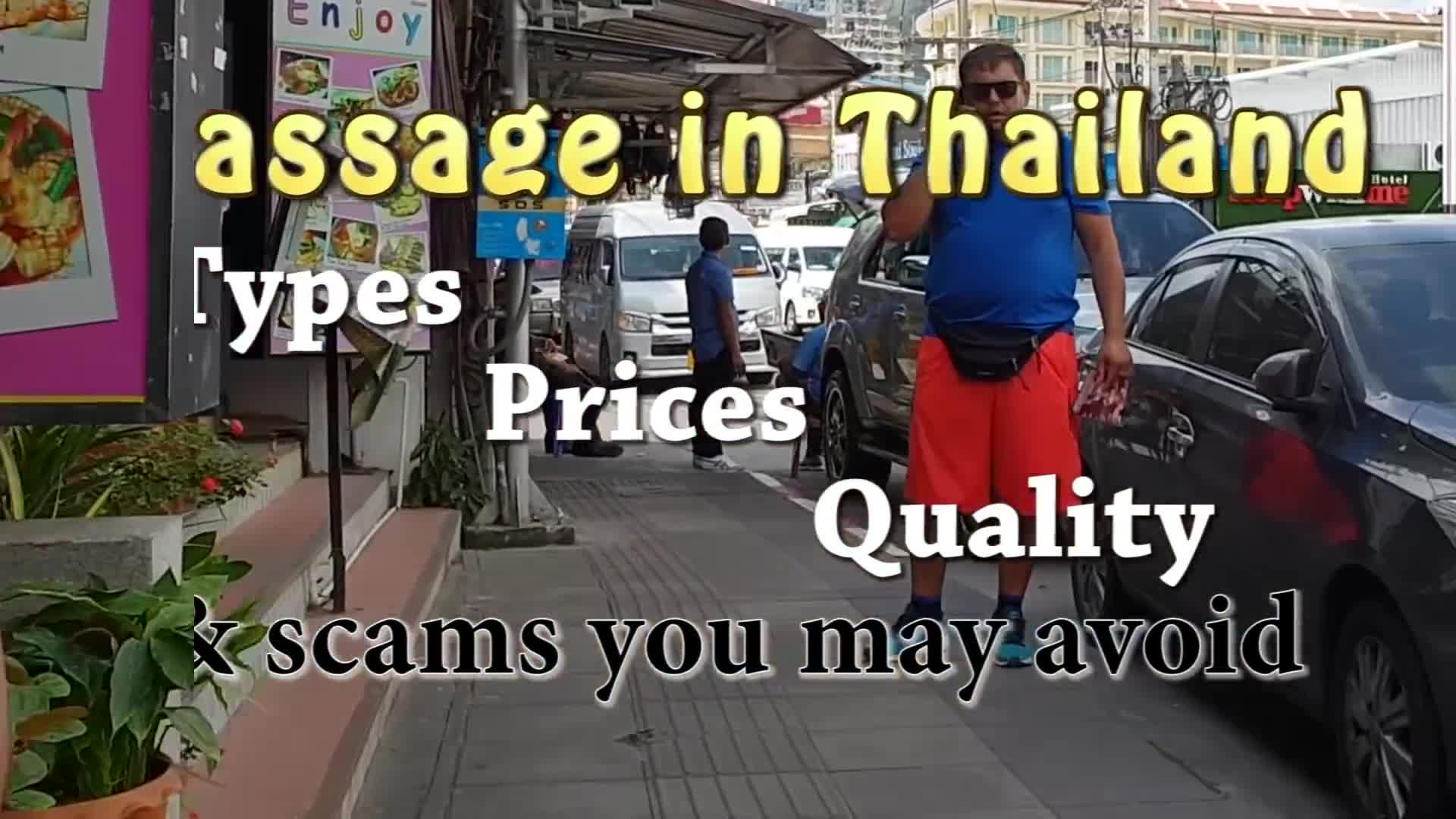 Travel & Events, annies massage bangkok, best massage shops in bangkok, best massage shops in phuket, christina massage patong, live love thailand, massage in bangkok and prices, massage prices in bangkok thailand, massage prices in thailand 2019, massage services & prices in bangkok, massage shops sacms in thailand, massage types & prices in thailand, patong beach massage shops, type of massages in bangkok, what are the prices of massage in thailand, where to have a good massage in thailand, Massage in Thailand - Types, Prices, Quality & scams you may avoid #livelovethailand GIFs