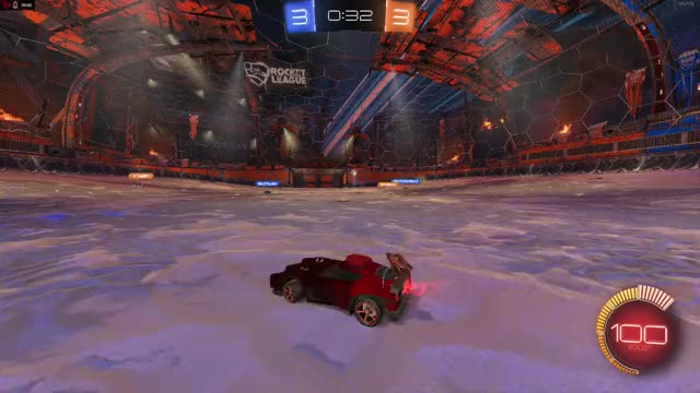 Watch and share Rocket League GIFs by bromad on Gfycat