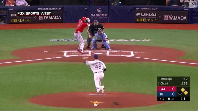 Watch and share Los Angeles Angels GIFs and Baseball GIFs by craigjedwards on Gfycat