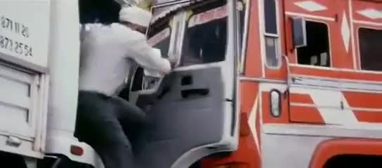 Watch Taking lowriders a bit too far (reddit) GIF by @m0nkseal on Gfycat. Discover more bollywoodrealism GIFs on Gfycat