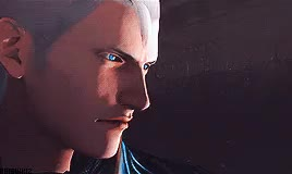 Watch and share Devil May Cry GIFs and Son Of Sparda GIFs on Gfycat