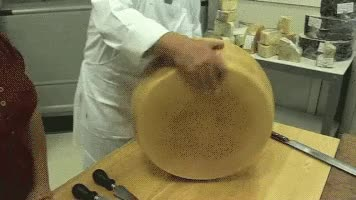 Watch this cheese GIF on Gfycat. Discover more cheese, food GIFs on Gfycat