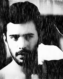 Watch and share Barä±åŸ Arduç GIFs and Ömer Ve Defne GIFs on Gfycat
