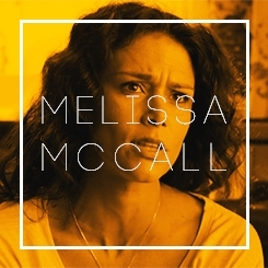 Alan Deaton, COCIC, Danielle, Danny Mahealani, I made this rejoice, Melissa McCall, Tara Graeme, Teen Wolf, gifs, Goodnight, Black People GIFs