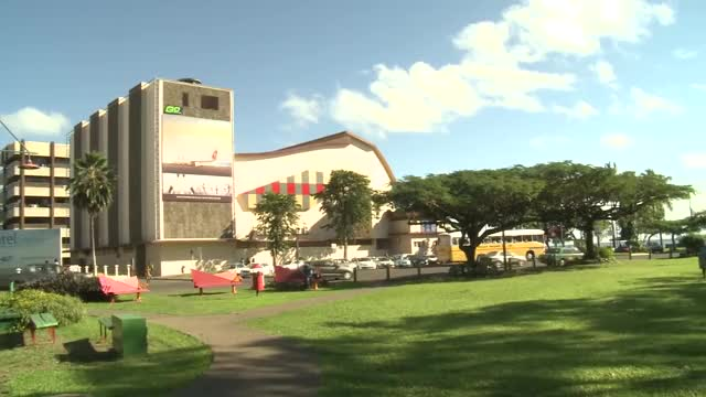 Suva City Tour :) Fiji Island GIF | Find, Make & Share