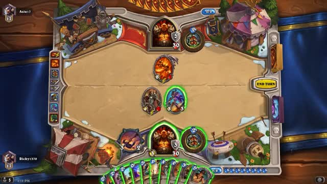 Watch but why GIF by @ricky1370 on Gfycat. Discover more hearthstone GIFs on Gfycat