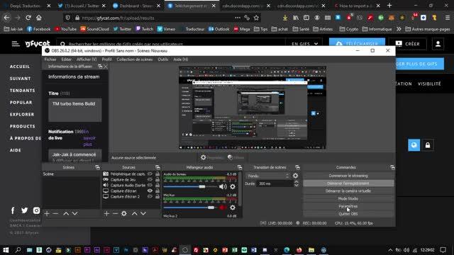 Watch and share 2021-04-29 12-29-02 GIFs by jakkaj on Gfycat