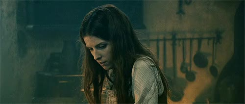 Watch this trending GIF on Gfycat. Discover more ann, anna kendrick GIFs on Gfycat