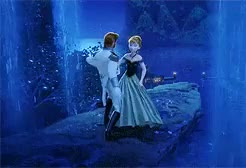 Watch weaving GIF on Gfycat. Discover more because i love them dancing goddamn, disney gifs, frozen, frozen gifs, hanna, hansanna, macey gifs, prince hans of the southern isles, princess anna of arendelle GIFs on Gfycat