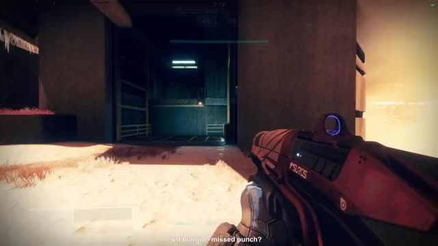 Watch and share Destiny2 GIFs and Bungie GIFs by digitaljdr on Gfycat