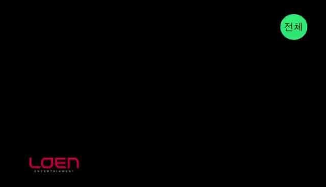 Watch and share Fiestar GIFs on Gfycat